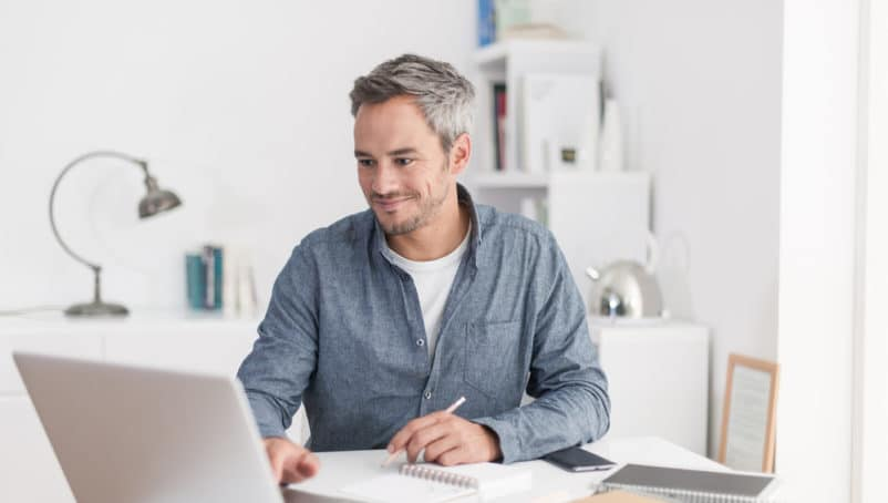 Working From Home Insurance – What to Consider When Choosing Home-Based Coverage