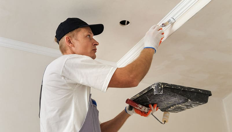 How to Bid a Painting Job: 6 Tips to Succeed and Grow Your