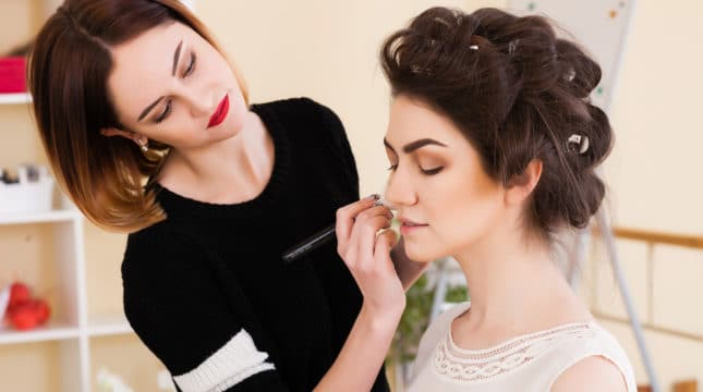 How to Grow Your Beauty Business – Tips for Flawless Success