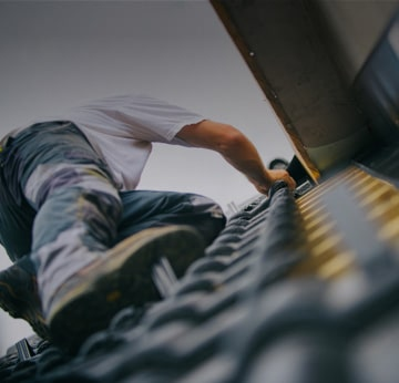 Roofing Insurance Cost