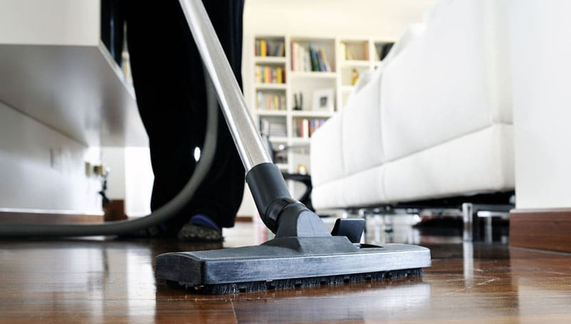 5 Easy Tips for How to Market & Advertise Your Cleaning Business