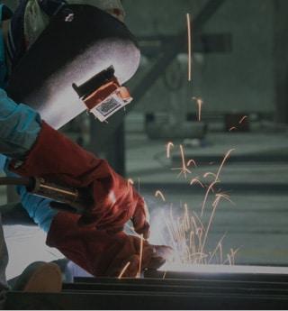 Welding Insurance