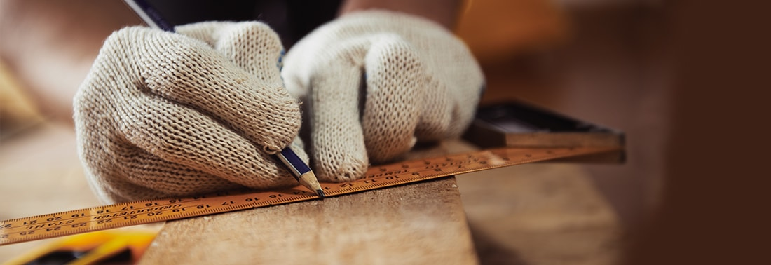 Artisan Contractor Insurance