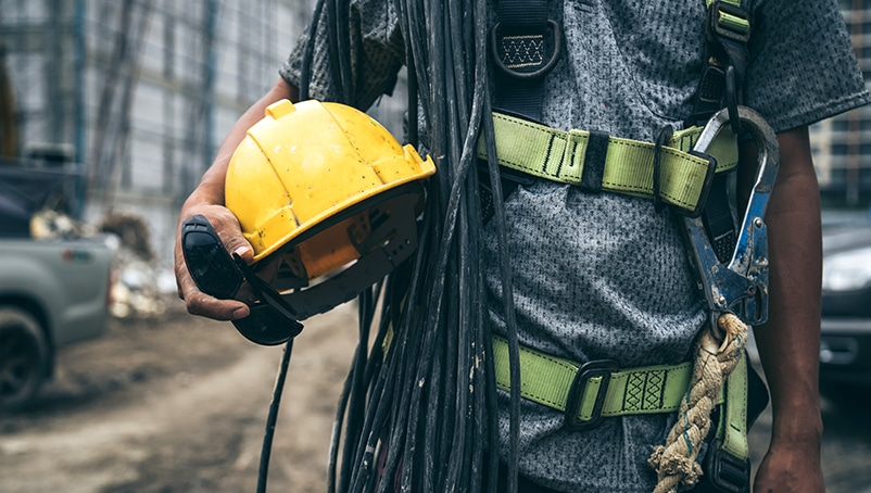 Contractor Surety Bond: What Does it Mean for a Contractor to be Bonded?
