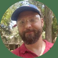 David Richards, Indiana