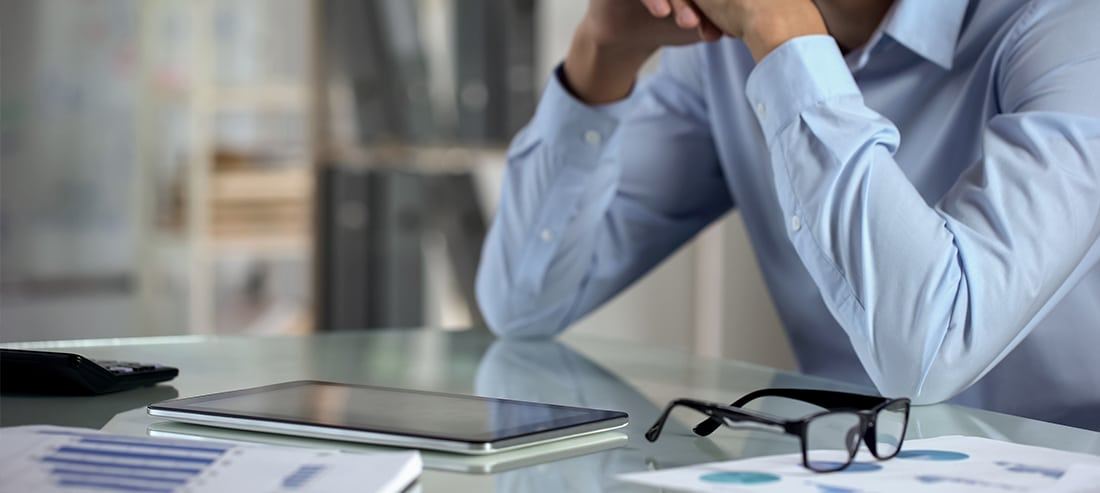 Considering Business Insurance