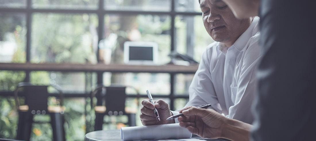 Choosing Short Term Insurance