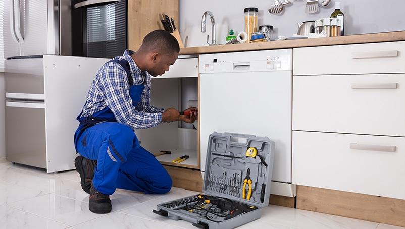 Ultimate Plumber Licensing Requirements Guide by State