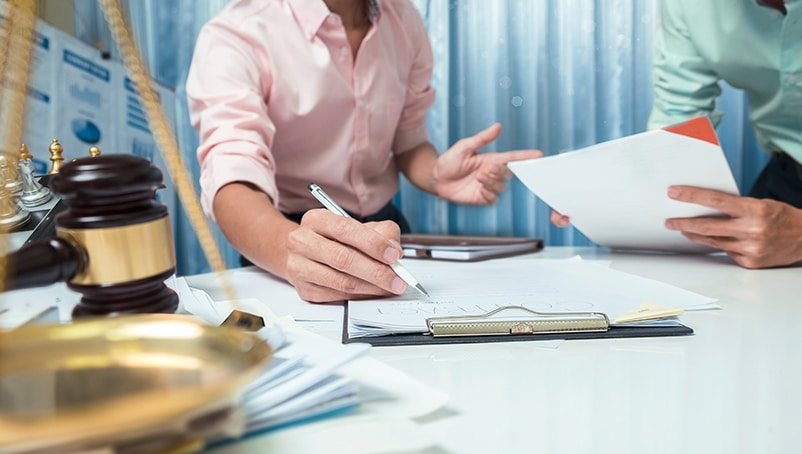 What is the Difference Between Licensure and Certification? Covering Business Basics