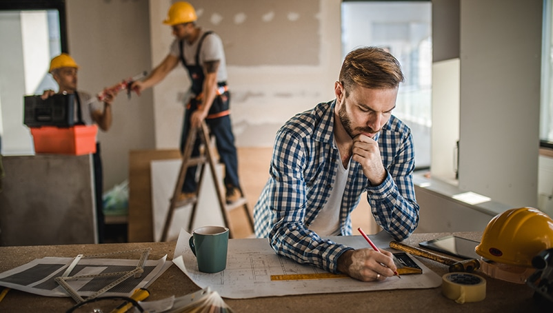 Working as a Subcontractor vs Independent Contractor – Essential Rights and Obligations