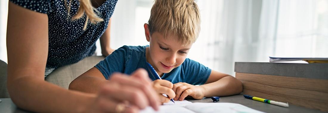 Starting a tutoring business