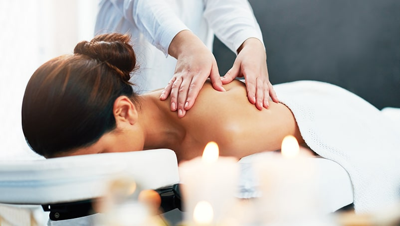 Can You Practice Massage Without a License?