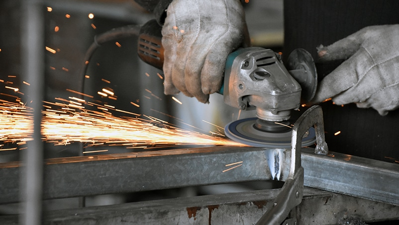 Complete Welding License Requirements Guide