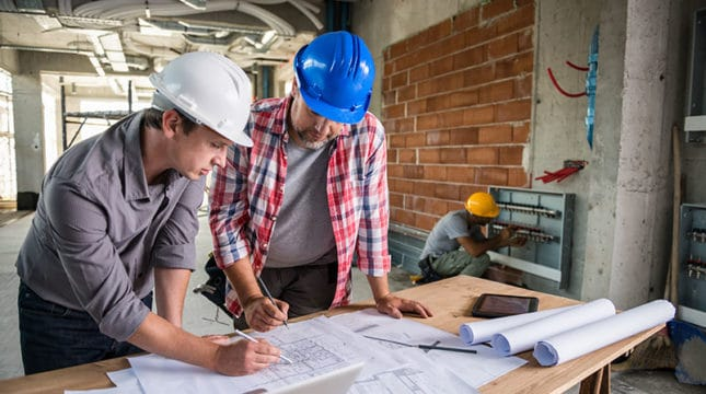 Must Know Subcontractor Rules and Regulations