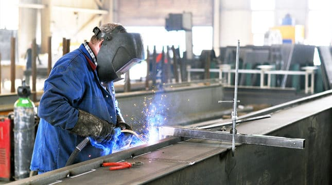 Complete Welding Certification Guide