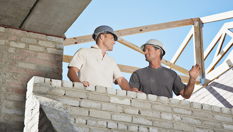 subcontractor to subcontractor agreement