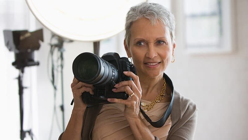 Photography Laws Every Professional Must Know