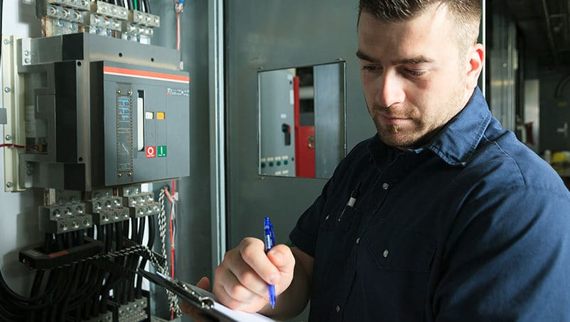 Electrician Legal Requirements – Electrical Business Requirements from A to Z