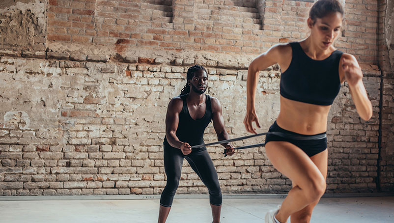 Tax Deductions for Personal Trainers