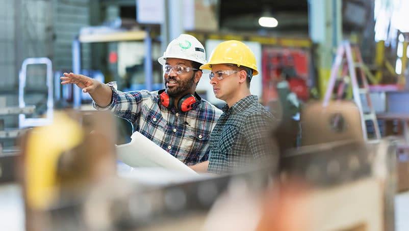 Are General Contractors Responsible for Subcontractors?