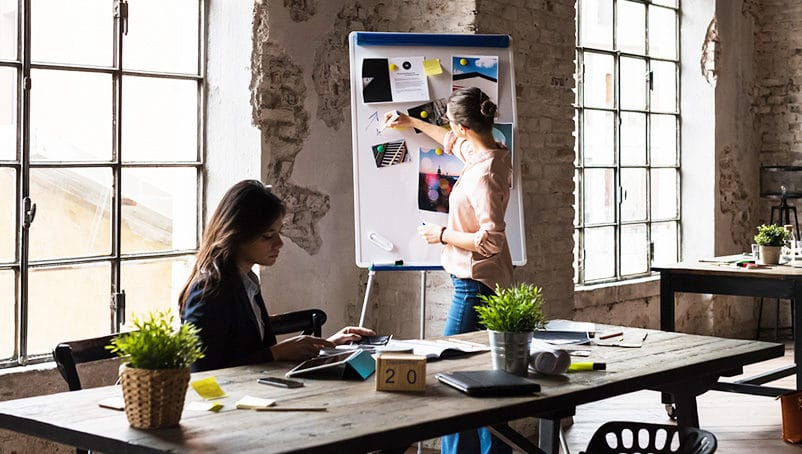 Small Business Plan Essentials – What to Include and Why