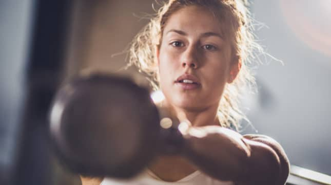 Protecting your fitness business from coronavirus